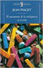 NACIMIENTO DE LA INTEL.EN EL NIÑO