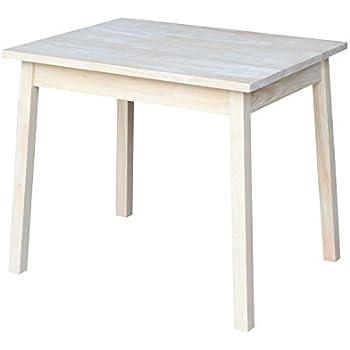 Amazon Com Ikea Mammut Blue Kid S Children S Table
