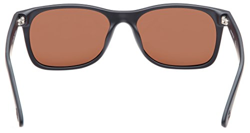 9dcb5c7274 Apollos Vision® Unisex Vintage Style Matte Frame Pearlescent Lens ...