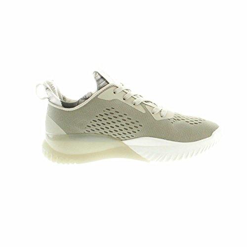 Para Tamaris Zapatos Sand Mujer Cordones 23721 1 De 1 Comb Tela 313 20 zxwXfrzqa