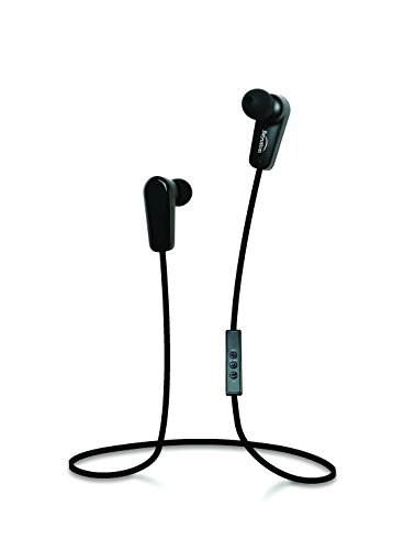 beyution bluetooth headphones black for. Black Bedroom Furniture Sets. Home Design Ideas