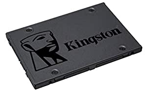 HD SSD 240 GB Kingston
