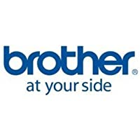 Brother Separation Pad, LY2208001