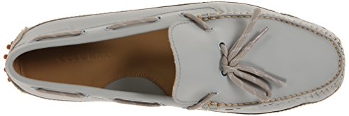 Cole Haan Grant Camp Slip-on Moccasin