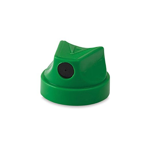 Montana Green Cap Level 2 Fine (Montana Green)