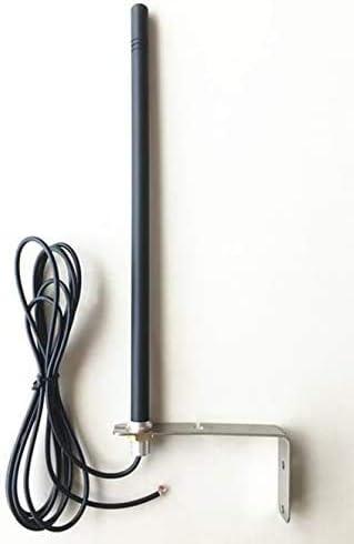 Antena de 433 MHz para receptores y automatización completa ...
