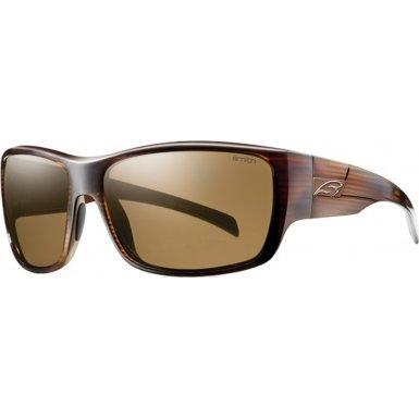 smith-frontman-sunglasses-polarized-brown-stripe-brown-one-size