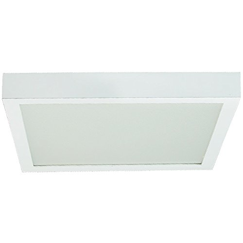 3400 lm Dimmable Energy Star Bright White 3500K 48W Green Creative 97707 9.5 Retrofit LED Downlight