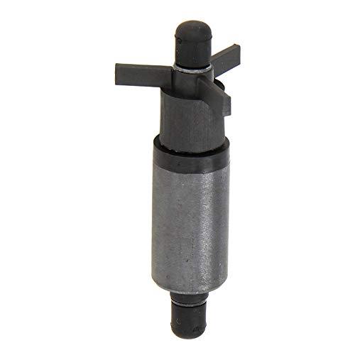 Pondmaster 12555 Replacement 250 GPH Impeller for Model 2 ()