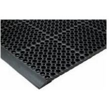 tachable Ramp Only, 39 x 1 3/4 inch - 15 per case ()