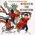 America the Beautiful, Noreen Wise Woltz, 0965303535