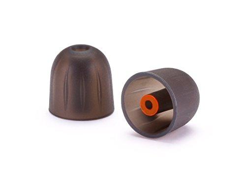 Silicone Westone Universal Earphones Monitors
