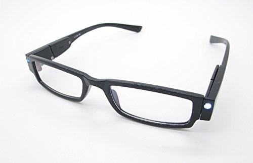 The 8 best reading glasses with led lights