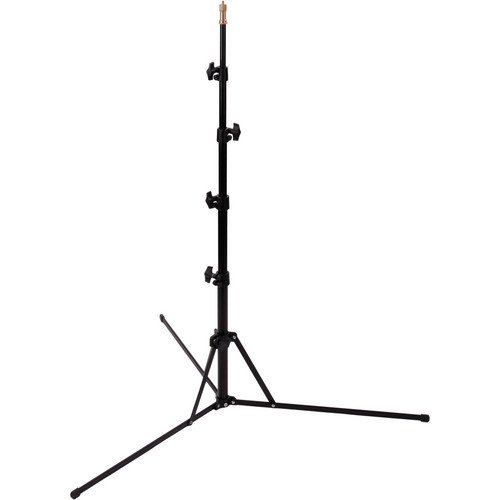 Impact LS-RL7 7.2' Reverse Legs Light Stand by Impact