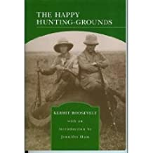The Happy Hunting-Grounds