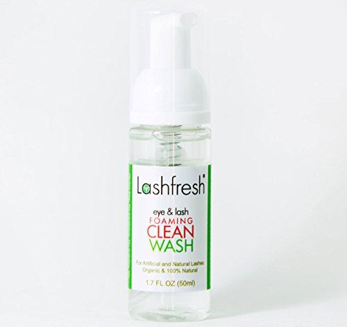 Eye Clean Natural - 3
