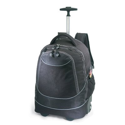 travelers-choice-rolling-computer-backpack-black