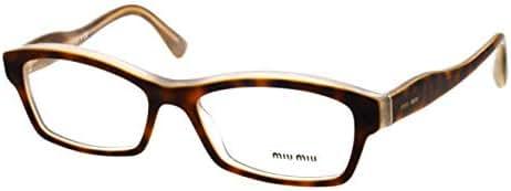 ce14e974a5bc Mua Glass miu miu 100 trên Amazon chính hãng giá rẻ