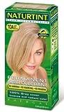 Naturtint Permanent Hair Color - 10A Light Ash Blonde, 5.28 fl oz (6-pack)