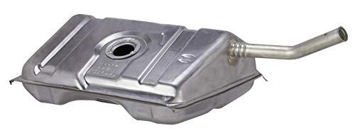 Spectra Premium Industries Inc Spectra Classic Fuel Tank W/Fn GM2721B