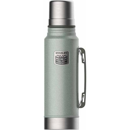 Stanley Classic Vacuum Bottle Thermos - Special Edition (Light - Stanley Thermos Vacuum