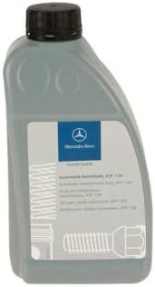 Febi Automatic Transmission Oil Dipstick For Mercedes Sprinter 4-T 1996-2006