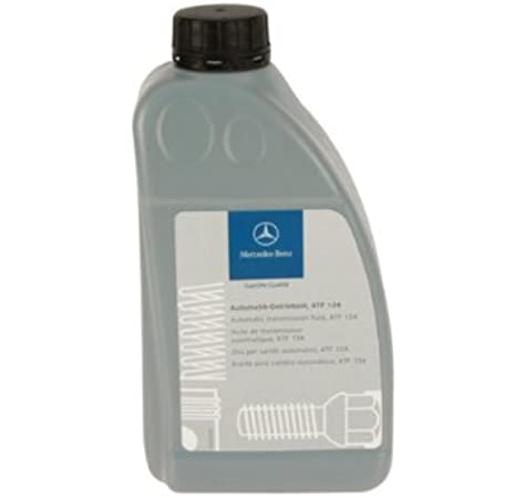 Mercedes-Benz Genuine Engine Oil Dipstick SLK350 SLK300 SLK280 S350 CLK350 C350 C300 Sport C300 C280 C230