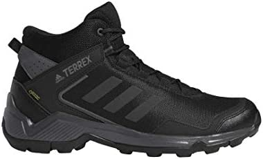 adidas outdoor Terrex Eastrail Hiking product image