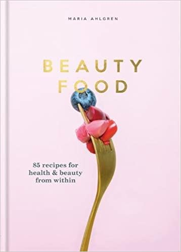 beauty and diet stockholm