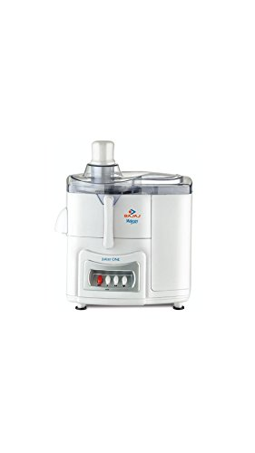 bajaj-majesty-juicer-one-500w-motor-pulp-collector-and-easy-to-clean