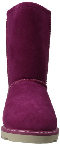 "Bearpaw Women's Payton 8"" Boot"