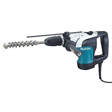 Makita HR4002 1-9/16 SDS-MAX Rotary Hammer