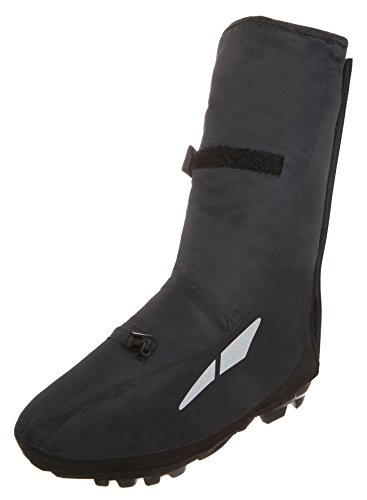 Shoecover Vaude Vaude Vaude Shoecover Shoecover Capital Black Black Plus Capital Capital Vaude Plus Plus Black 8PqwAzA