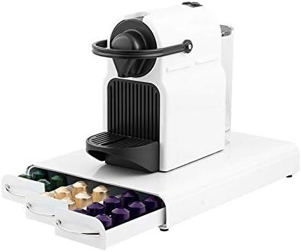 Top Shop Kitchen Cook - Soporte para cápsulas Nespresso de 60 ...