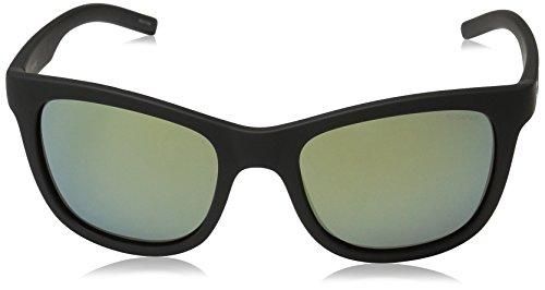 Goldmir Sonnenbrille Pz Grey Negro N Polaroid Matt PLD Sports Black 7008 Sxv757zwq