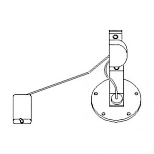 6600 Ford Tractor Wiring Harness Diagram