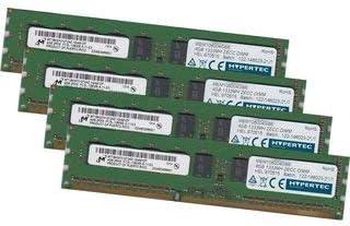Ankermann Business g/ünstig silent PC Intel Core i5-3470 4x 3.2GHZ NVIDIA GeForce GT 16GB RAM 480GB SSD 500GB HDD Windows 10 PRO Silent W-LAN Office Professional