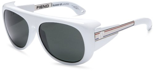 electric-visual-fiend-sunglassesgloss-white-frame-grey-lensone-size