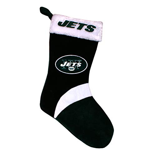 New York Jets 2016 Basic Stocking