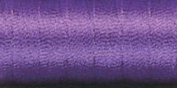 Sulky King Rayon Thread 40 Weight 850 Yds: Medium Purple