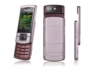 samsung c3050 pink mobile phone unlocked not 3g camera and rh amazon co uk Samsung T115 Cell Phone Samsung C3300K Champ