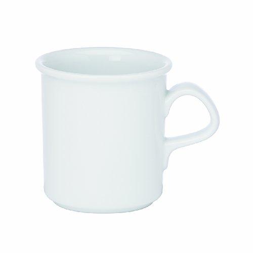 Cafe Mug - 3