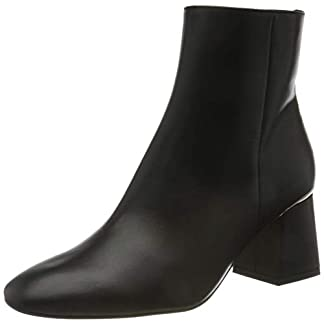 Ted Baker Women's Squarel Ankle Boot 12