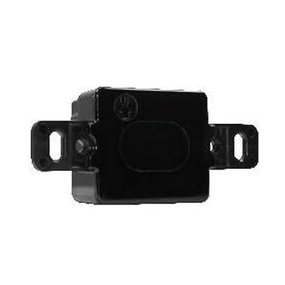 Sloan Valve Company EL1500-L Sloan Closet Sensor
