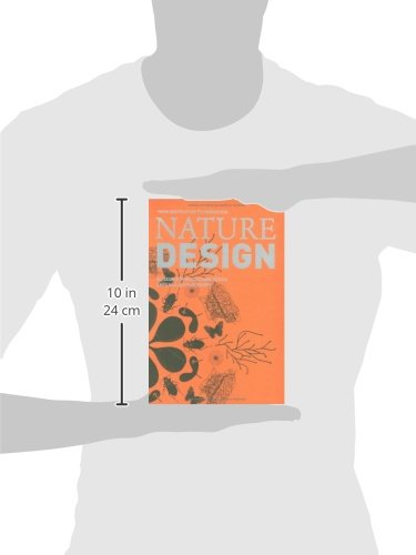 Nature Design: From Inspiration to Innovation by Lars Müller Publishers