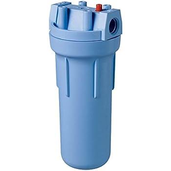 Culligan Filter HF-150A Whole Standard Duty 3/4
