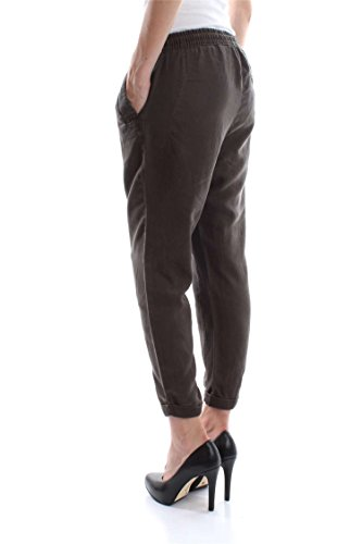Asfalto Chino star G Bronson Pants D06276 Donna 9132 w8wCq0