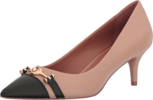 Coach Women s Lauri Pointed Toe A01532