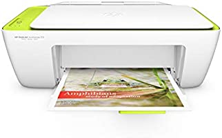Inkjet Printers Starting from 1,649