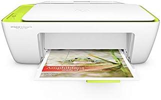 Inkjet Printers Starting from 1,499